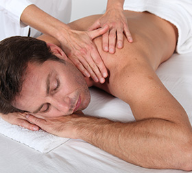 Swedish-Massage---1-Hour